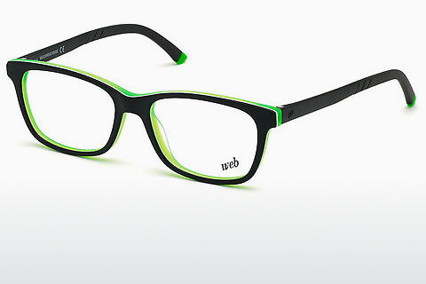 चश्मा Web Eyewear WE5268 B05