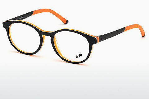 चश्मा Web Eyewear WE5270 C05
