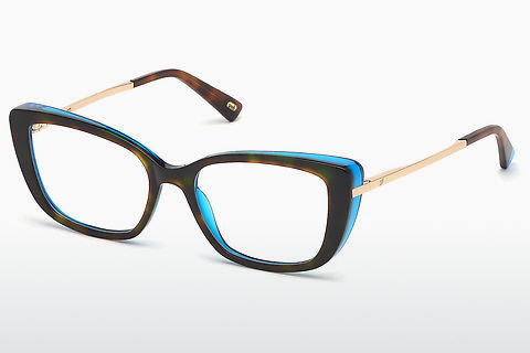 चश्मा Web Eyewear WE5289 56A