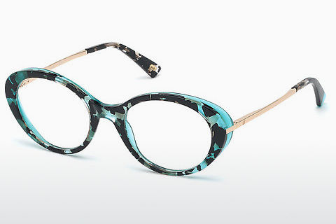 चश्मा Web Eyewear WE5302 56A