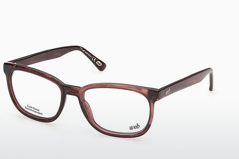 Eyewear Web Eyewear WE5324 069