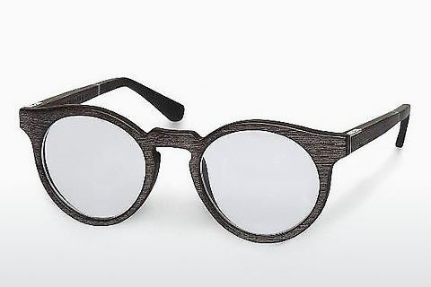 Eyewear Wood Fellas Stiglmaier (10902 5060)