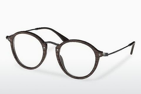 Eyewear Wood Fellas Nymphenburg (10909 5119)