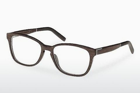 Eyewear Wood Fellas Sendling (10910 5119)