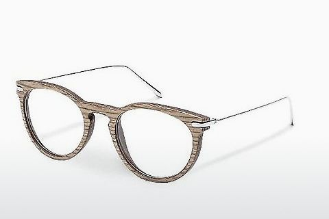 Eyewear Wood Fellas Trudering (10916 5309)