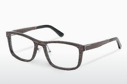 Eyewear Wood Fellas Giesing (10918 5308)