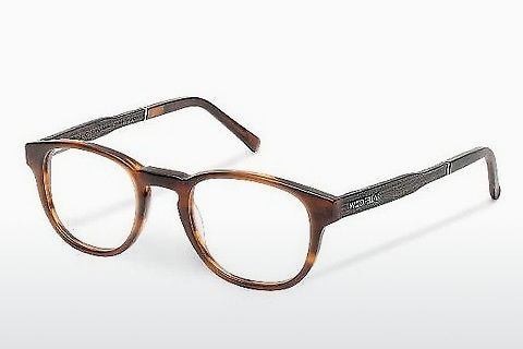 Eyewear Wood Fellas Bogenhausen (10926 5314)