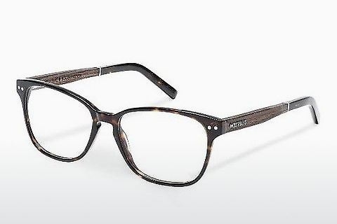 Eyewear Wood Fellas Bogenhausen (10930 5394)