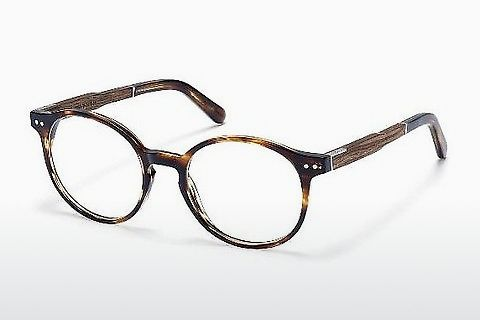 Eyewear Wood Fellas Solln Premium (10935 5444)