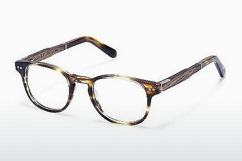 Eyewear Wood Fellas Bogenhausen Premium (10936 5444)
