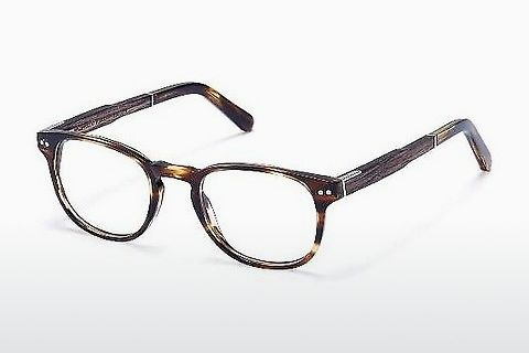 Eyewear Wood Fellas Bogenhausen Premium (10936 5445)
