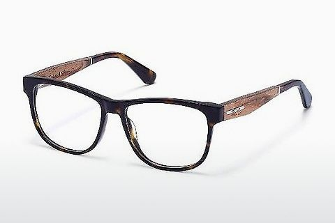 Eyewear Wood Fellas Wildenau (10939 5475)
