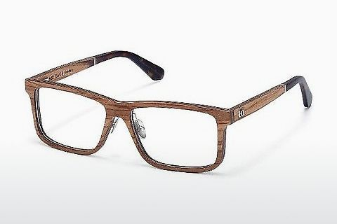 Eyewear Wood Fellas Eisenberg (10943 5475)
