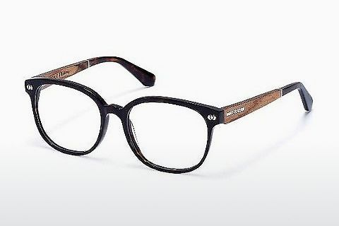 Eyewear Wood Fellas Rosenberg (10945 5475)