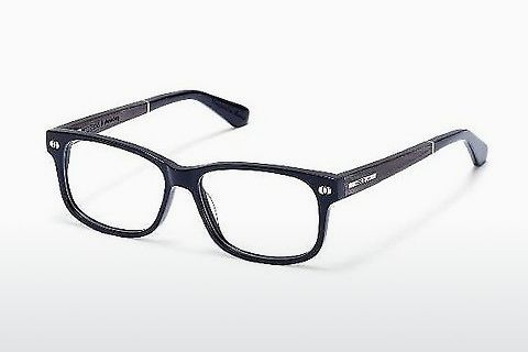 Eyewear Wood Fellas Marienberg (10946 5474)