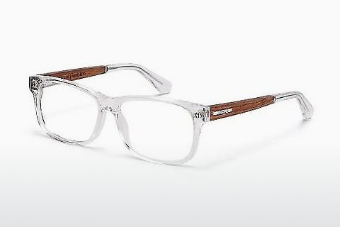Eyewear Wood Fellas Marienberg (10946 5475)