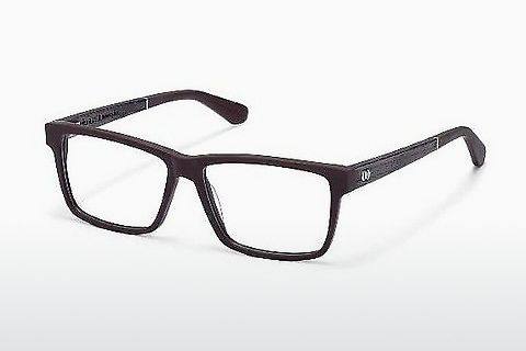 Eyewear Wood Fellas Hohenaschau (10952 5474)