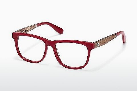 Eyewear Wood Fellas Seehof (10953 5475)