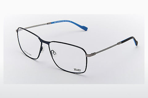 Eyewear ZWO Innovation 49