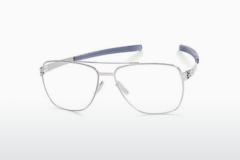 Eyewear ic! Berlin Francesca M. (M1344 001001t040071f)