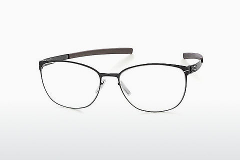 Eyewear ic! Berlin Sandy G. (M1350 023023t150071f)