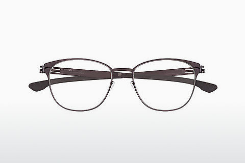 Eyewear ic! Berlin Ludmila L. (M1454 053053t15007do)