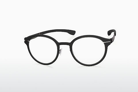 Eyewear ic! Berlin Vincent B. (RH0016 H48002R01007rb)