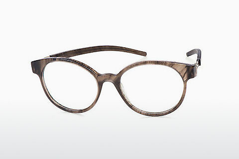 Eyewear ic! berlin Julia S. (A0619 736030728007mo)