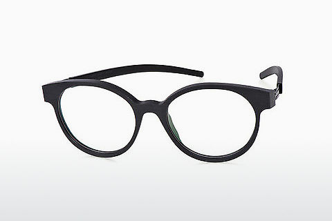 Eyewear ic! berlin Julia S. (A0619 804002804007mo)
