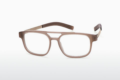 Eyewear ic! berlin Ralphi (A0630 74103074100707)