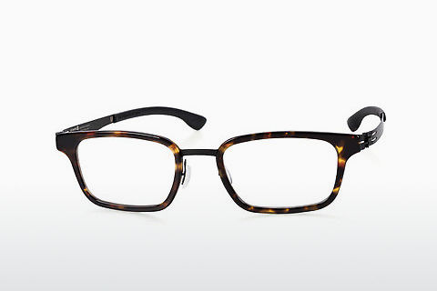 Eyewear ic! berlin Fen Feng (D0051 H177002t02007do)