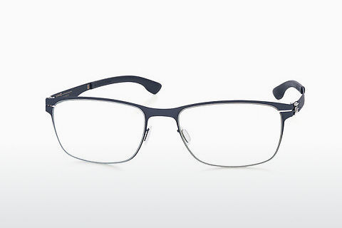 Eyewear ic! berlin Dennis N. (M1451 057057t17007do)