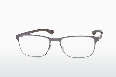 Eyewear ic! berlin Dennis N. (M1451 096096t15007do)