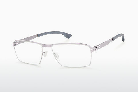Eyewear ic! berlin Lars D. (M1509 001001t04007do)
