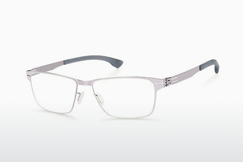 Eyewear ic! berlin Henning O. (M1514 001001t04007do)