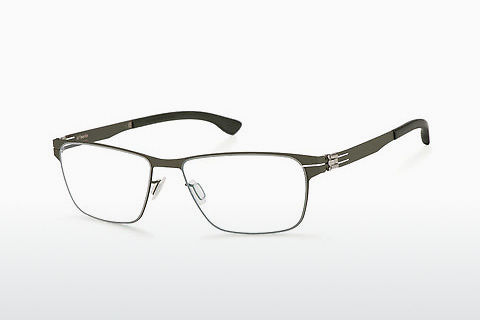 Eyewear ic! berlin Henning O. (M1514 143143t18007do)