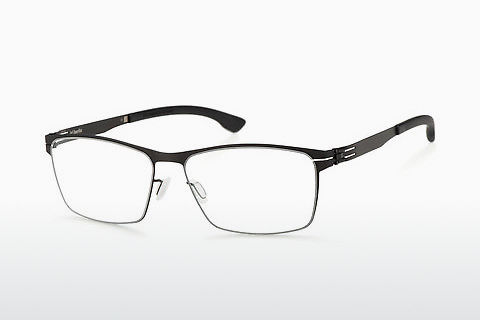 Eyewear ic! berlin Stuart L. (M1523 002002t02007do)