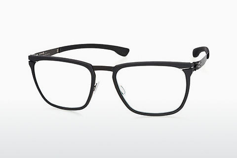 Eyewear ic! berlin The Everyman (RH0020 H48002R01007rb)