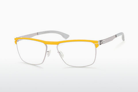 Eyewear ic! berlin Central (RH0031 H094001t21007do)
