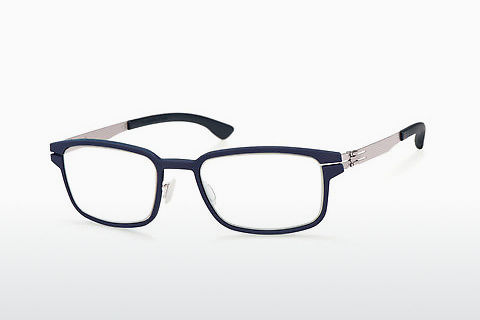 Eyewear ic! berlin District (RH0032 H169020t17007do)