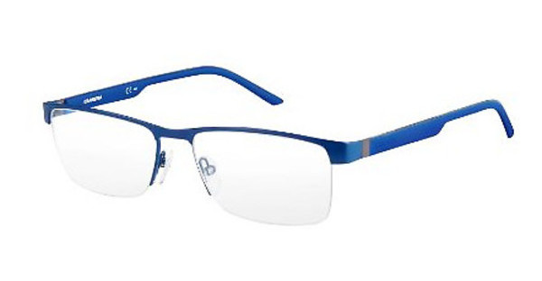 Carrera   CA8817 PNG MATT BLUE