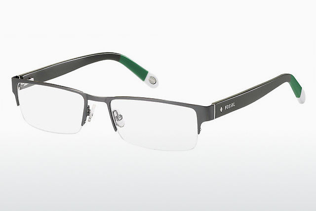 42fb0848b8 Buy glasses online at low prices (973 products)