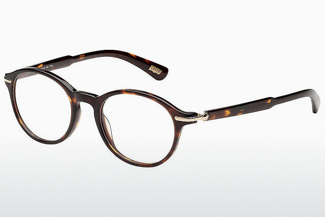 fbe3f63052cd Buy glasses online at low prices (4