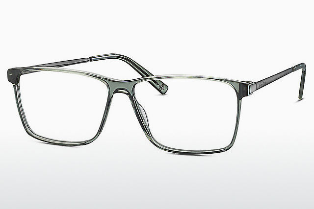 f703bcb9b42 Buy glasses online at low prices (449 products)