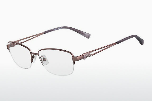 51020c2fa2 Buy glasses online at low prices (14 products)