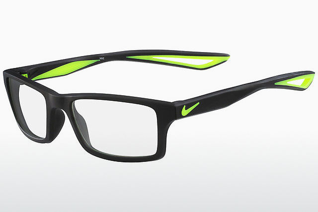 3cb66e933bdd Buy Nike online at low prices