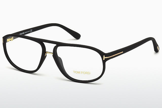 993d9fdfb78 Buy Tom Ford online at low prices