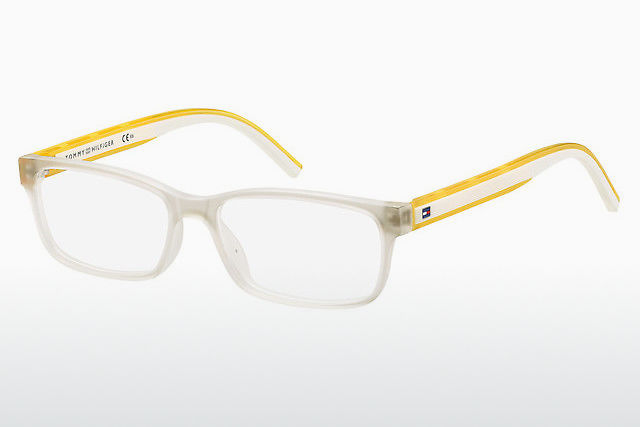 632f05f7d0ddb Buy glasses online at low prices (176 products)