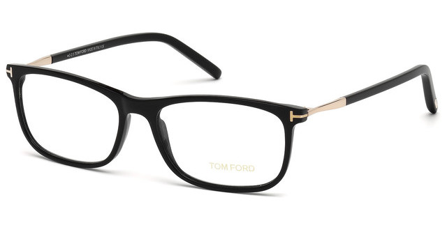 405685a559f Tom Ford FT 5398 001