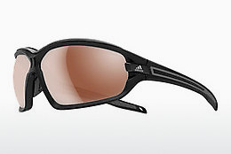 Ophthalmic Glasses Adidas Evil Eye Evo Pro S (A194 6055) - Black